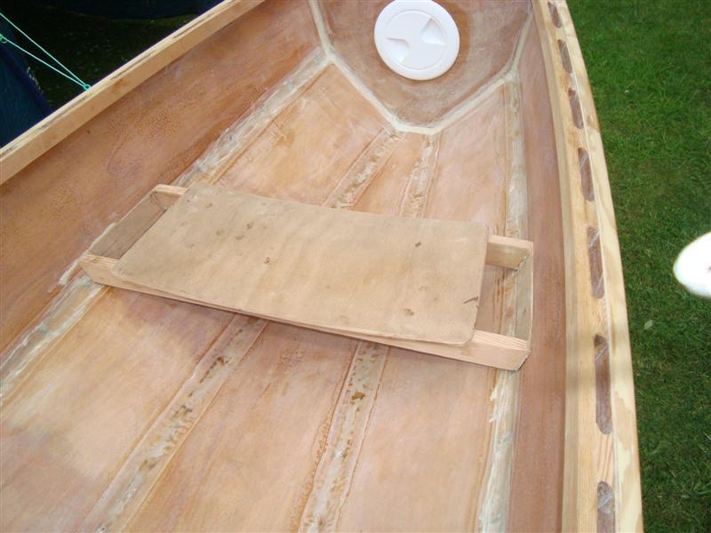 Canoe-160712-003-Medium.jpg