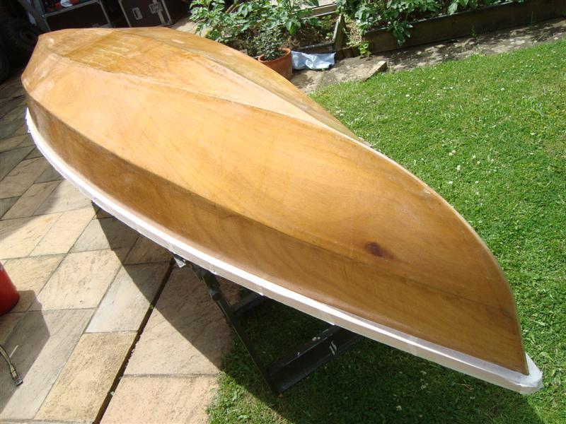 Canoe-160712-030-Medium.jpg