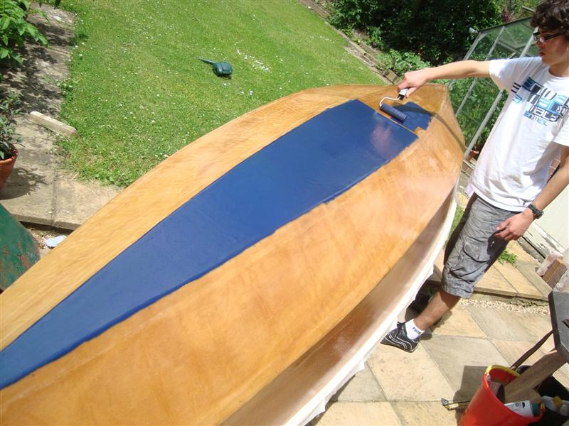Canoe-160712-038-Medium.jpg