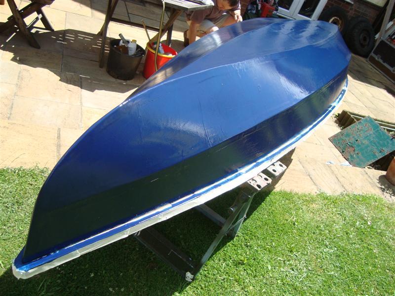 Canoe-160712-043-Medium.jpg