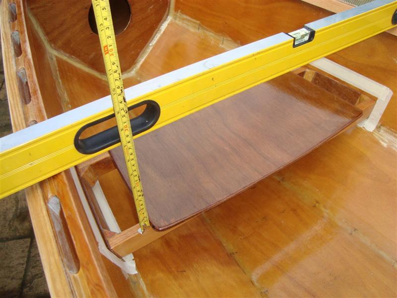 Canoe-160712-059-Medium.jpg