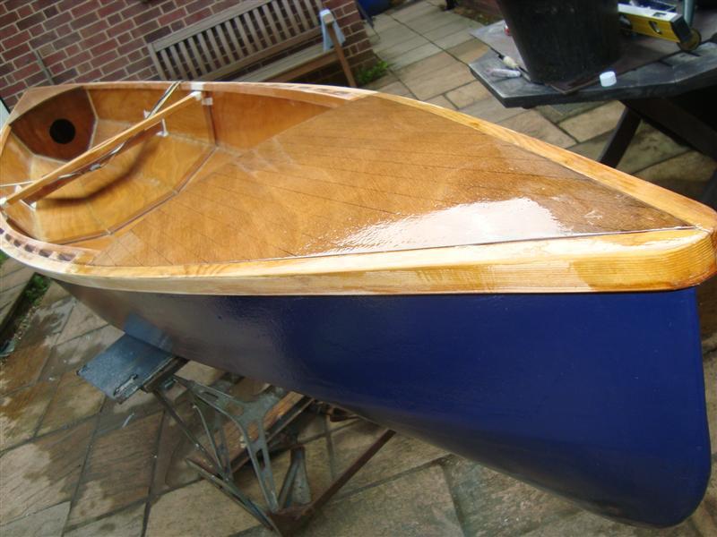 Canoe-160712-066-Medium.jpg