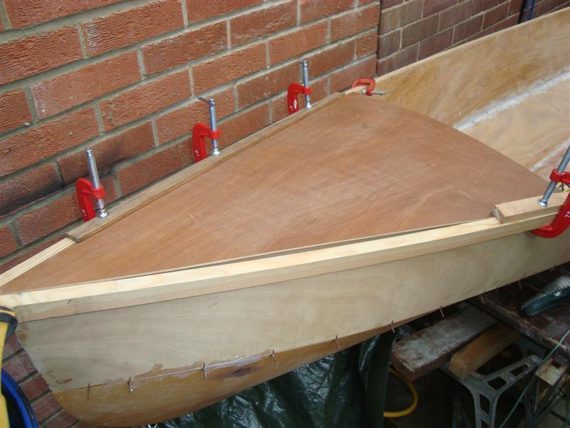 Canoe-17312-001-Medium.jpg