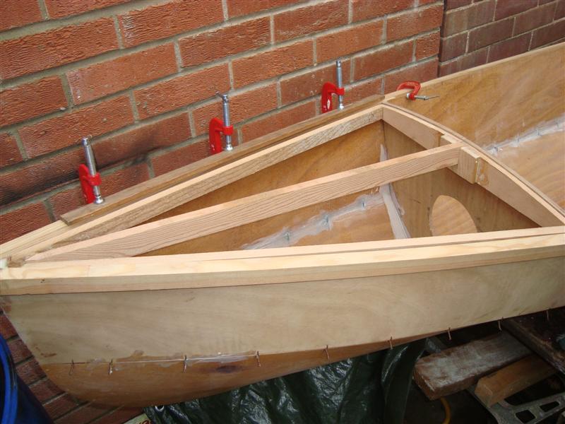 Canoe-17312-002-Medium.jpg