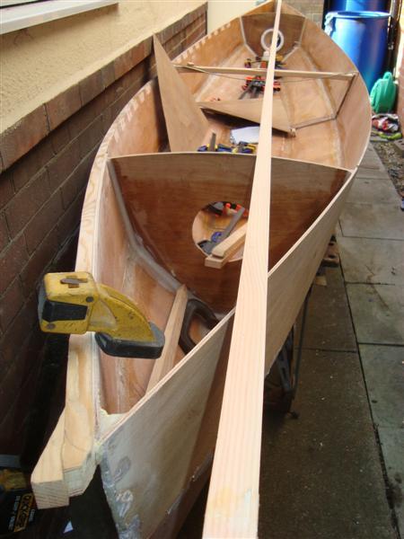 Canoe-24312-007-Medium.jpg