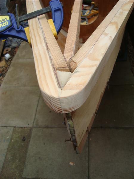 Canoe-31312-004-Medium.jpg
