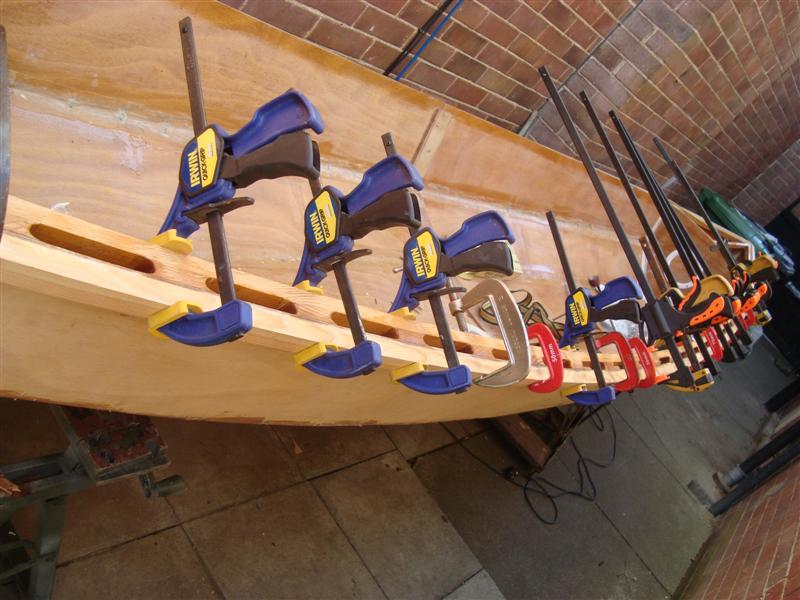 Canoe-31312-030-Medium.jpg