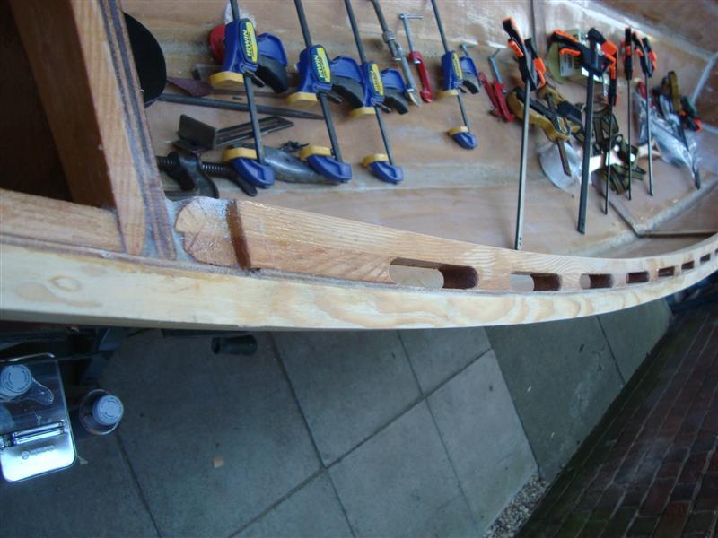 Canoe-31312-033-Medium.jpg