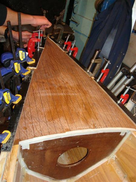 Canoe-31312-035-Medium.jpg