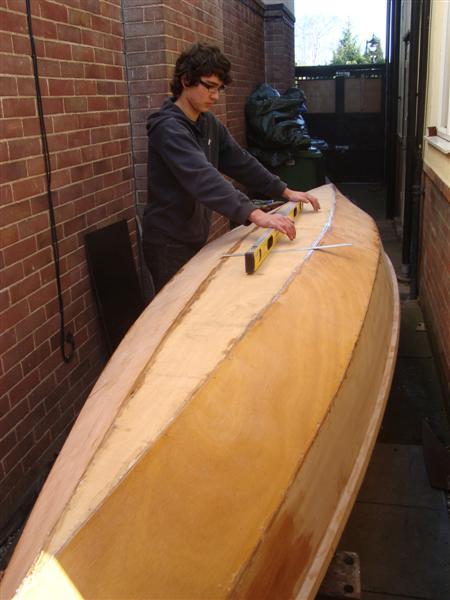 Canoe-7412-002-Medium.jpg