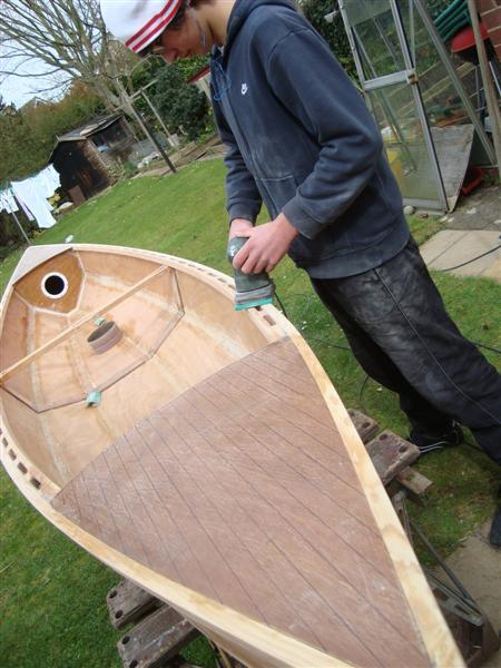 Canoe-7412-005-Medium.jpg