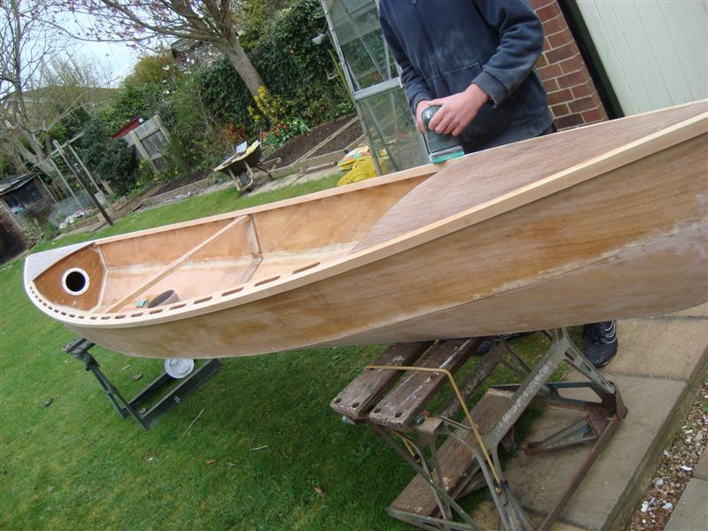 Canoe-7412-007-Medium.jpg