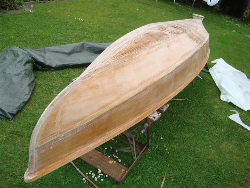 Canoe-Glass-Cloth-002-Medium.jpg