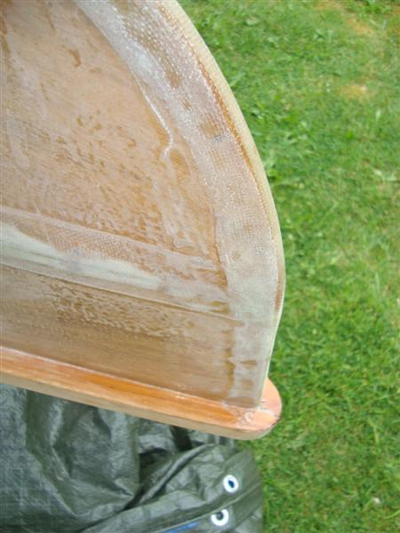 Canoe-Glass-Cloth-003-Medium.jpg
