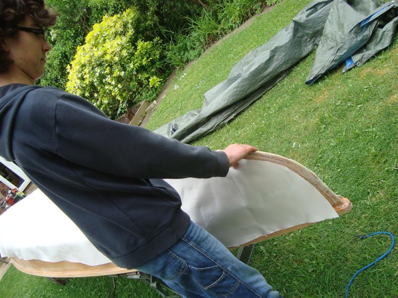 Canoe-Glass-Cloth-007-Medium.jpg