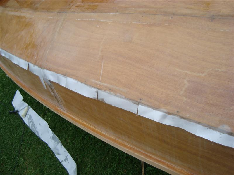 Canoe-Glass-Cloth-012-Medium.jpg
