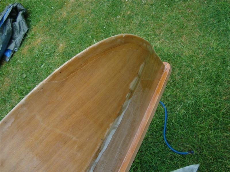 Canoe-Glass-Cloth-013-Medium.jpg