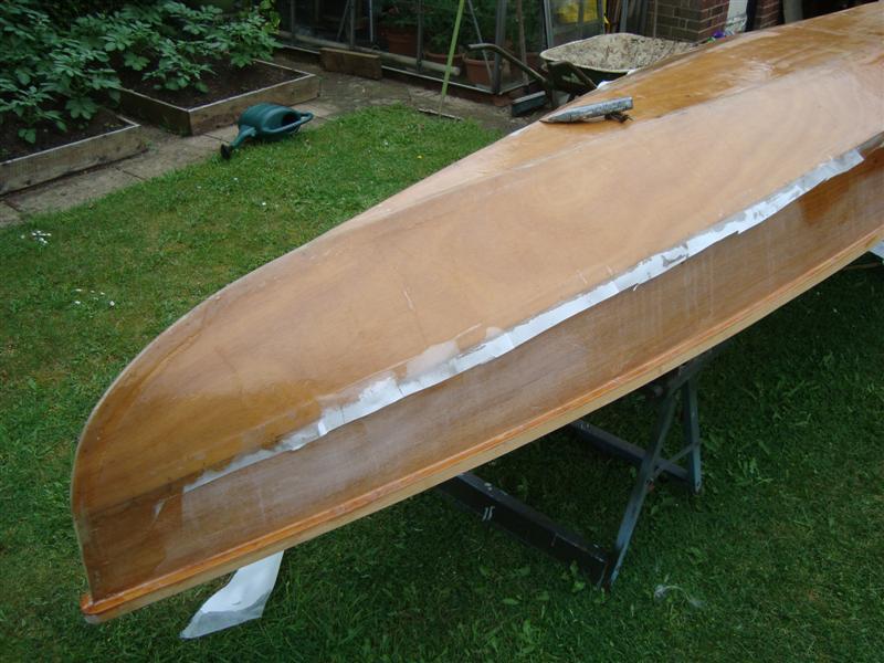 Canoe-Glass-Cloth-014-Medium.jpg