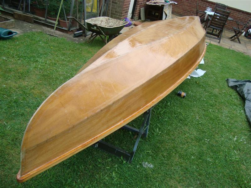 Canoe-Glass-Cloth-017-Medium.jpg