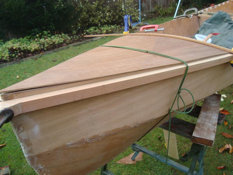 Canoe-Progress-2-008-Medium.jpg
