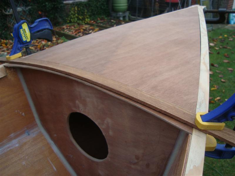 Canoe-Progress-2-011-Medium.jpg