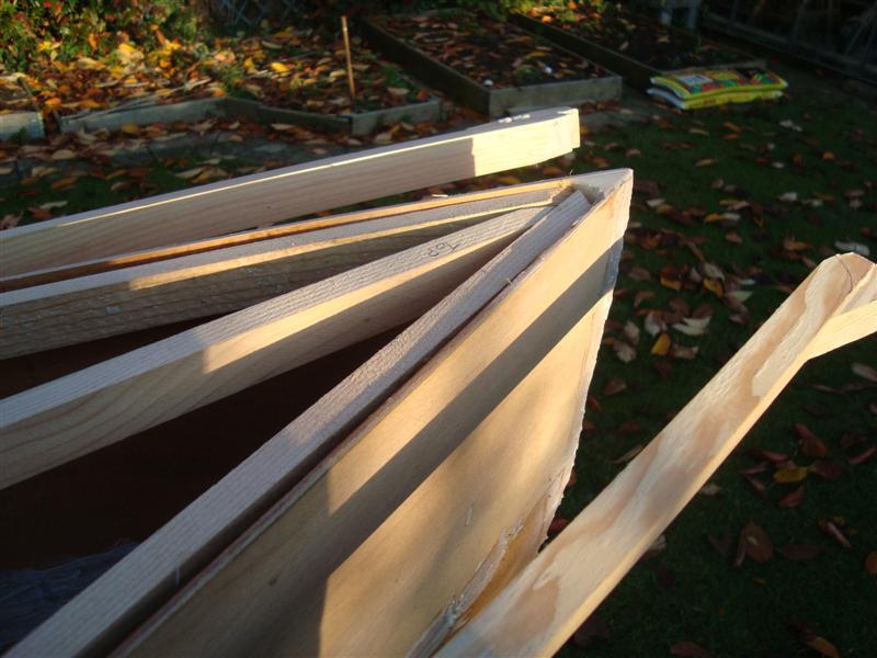 Canoe-Progress-2-026-Medium.jpg