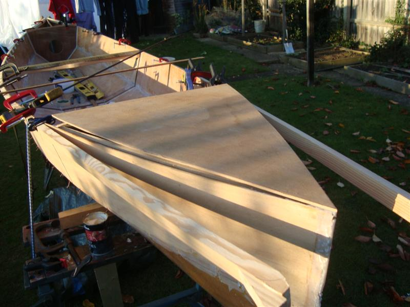 Canoe-Progress-2-030-Medium.jpg