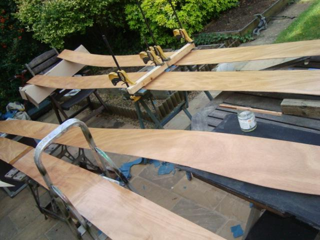 Canoe-Resin-008.jpeg