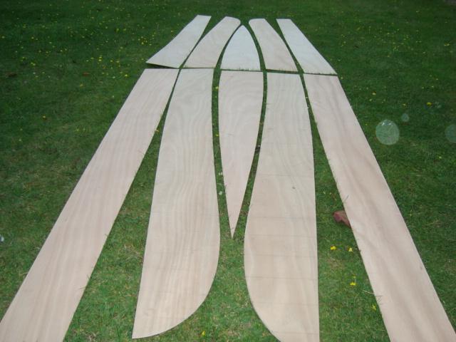 Canoe-Sanding-004.jpeg