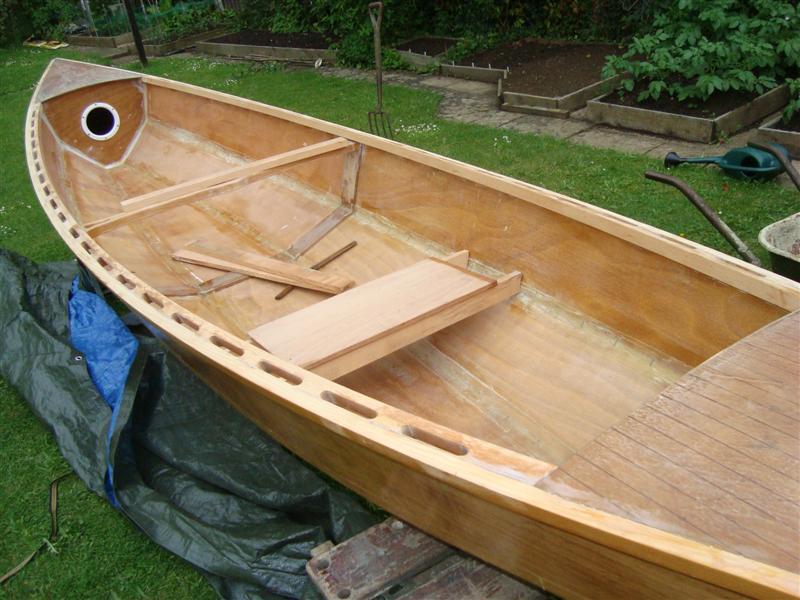 Canoe-Seats-009-Medium.jpg