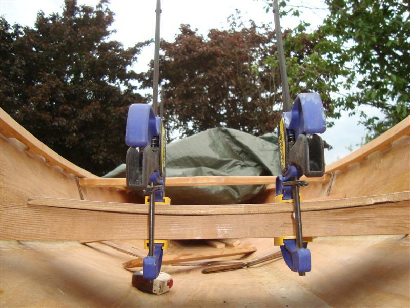Canoe-Seats-016-Medium.jpg