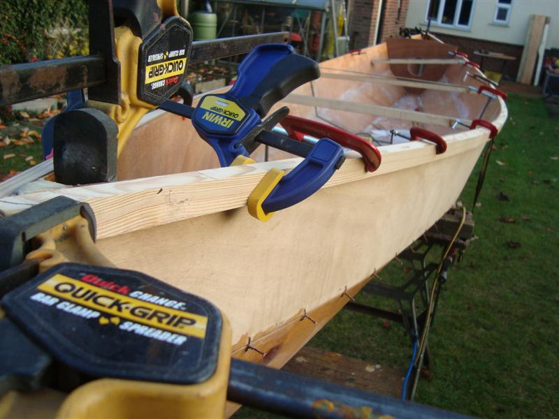 Canoe-progress-009-Medium.jpg