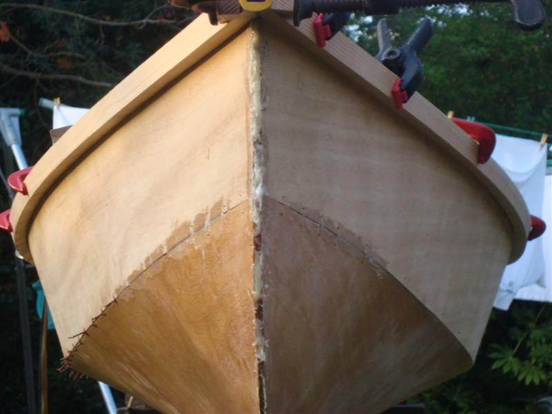 Canoe-progress-012-Medium.jpg