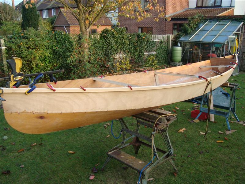 Canoe-progress-014-Medium.jpg
