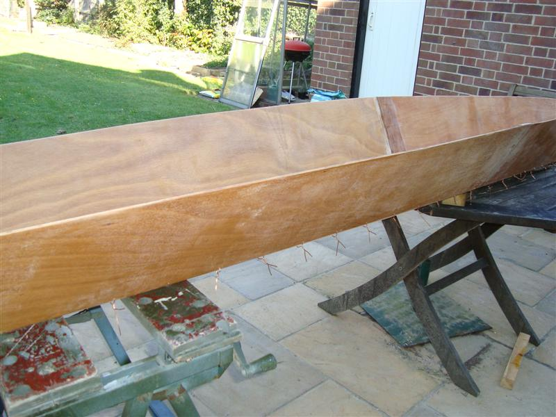 Canoe-stitching-temporary-spacer-010-Medium.jpg