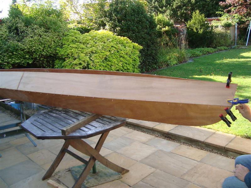 Canoe-stitching-temporary-spacer-016-Medium.jpg