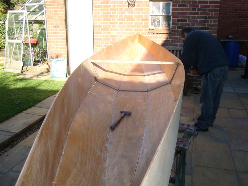 Canoe-stitching-temporary-spacer-029-Medium.jpg