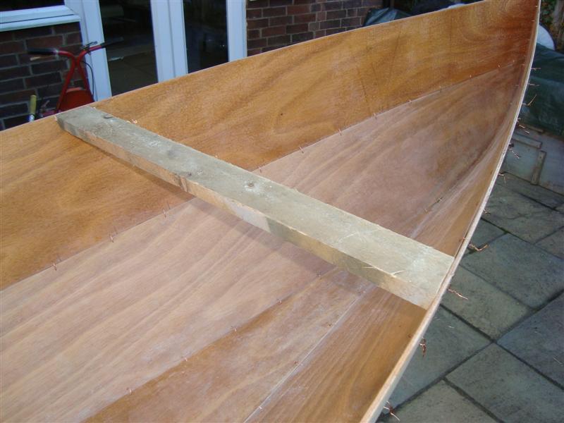 Canoe-stitching-temporary-spacer-034-Medium.jpg