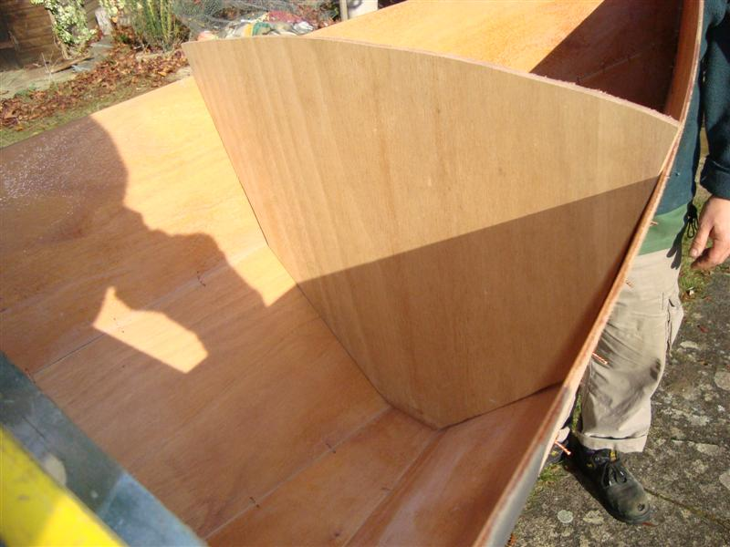 canoe-epoxying-wires-003-Medium.jpg