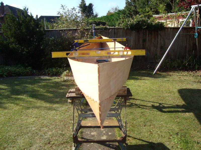 canoe-epoxying-wires-005.jpeg
