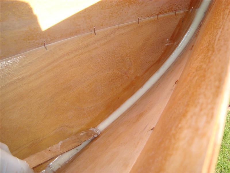 canoe-epoxying-wires-008-Medium.jpg