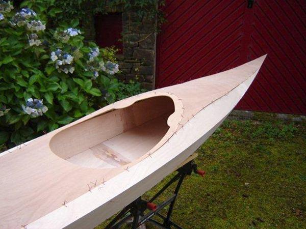 deck-fit-shearwater-kayak.jpg