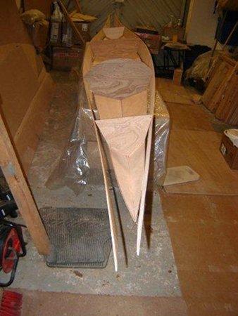 fyne-boat-kit-kayak-build.jpg