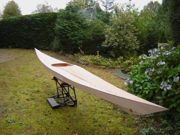 shearwater-kayak-wooden-deck.jpg