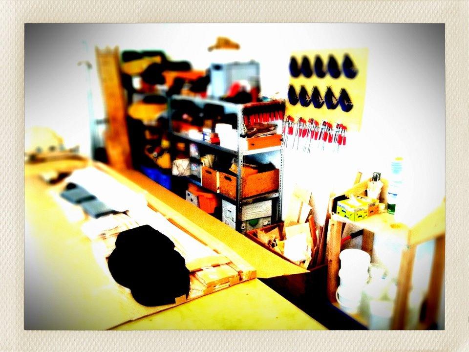 001_unpacking.jpg