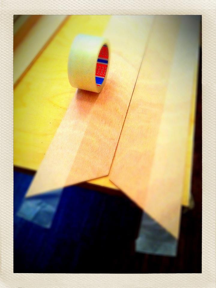003_tape_side-panels.jpg