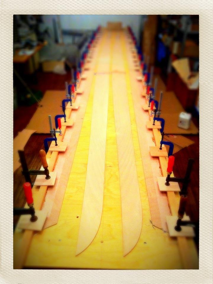 004_glue_shear-clamps.jpg