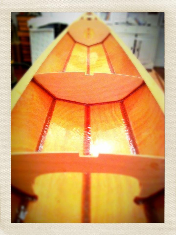 018_bulkheads-installed.jpg