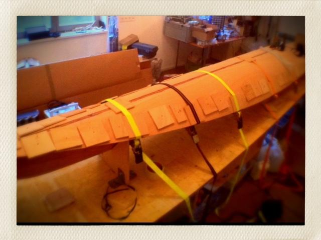 036_deck-pulled-down.jpg