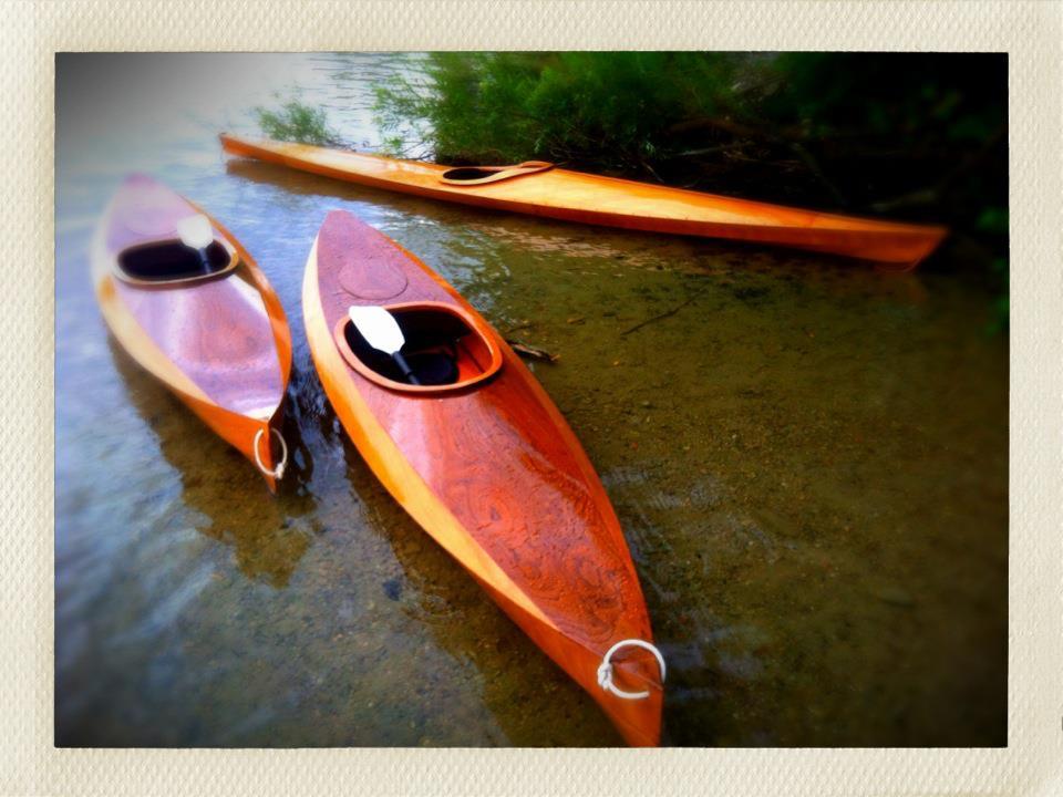 037_wet-boats.jpg